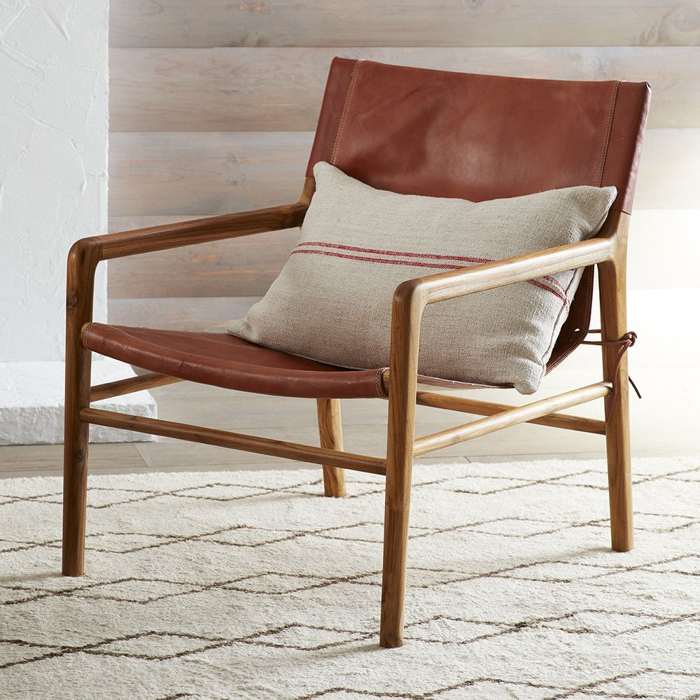 Furniture Sales This Weekend: Safari Lounge Chair