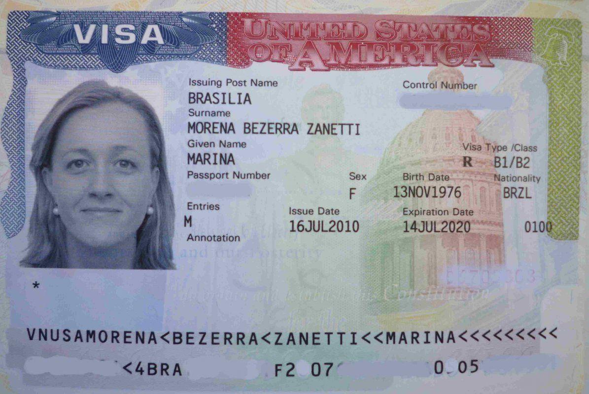 Home Visa online, Visa, Passport