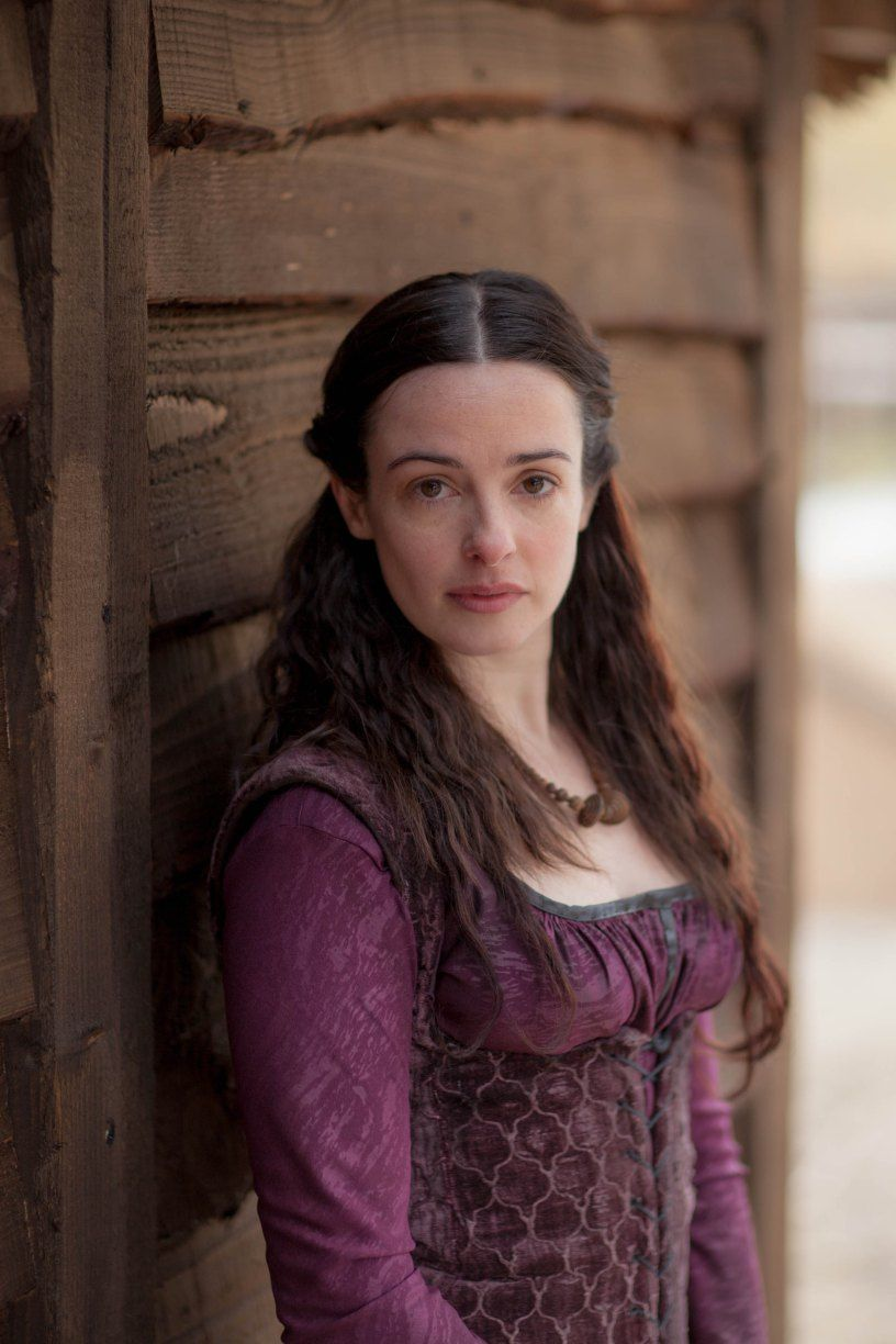 Laura Donnelly nudes (92 pics) Topless, YouTube, braless