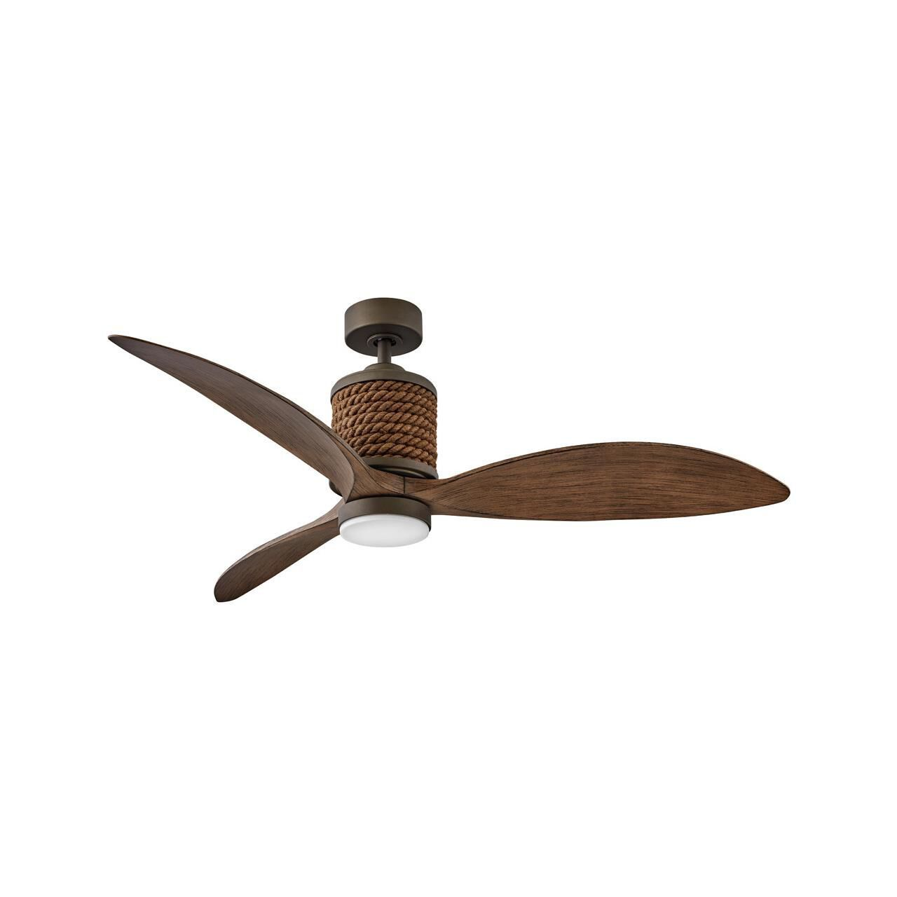 Marin 60 Inch Ceiling Fan With Light Kit Capitol Lighting In 2021 Ceiling Fan With Light 60 Inch Ceiling Fans Ceiling Fan 60 inch outdoor ceiling fan
