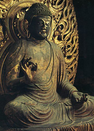 if the buddha dated pdf