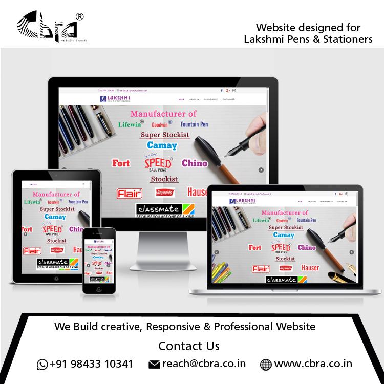 Home Website Design Website Development Company Web Design
