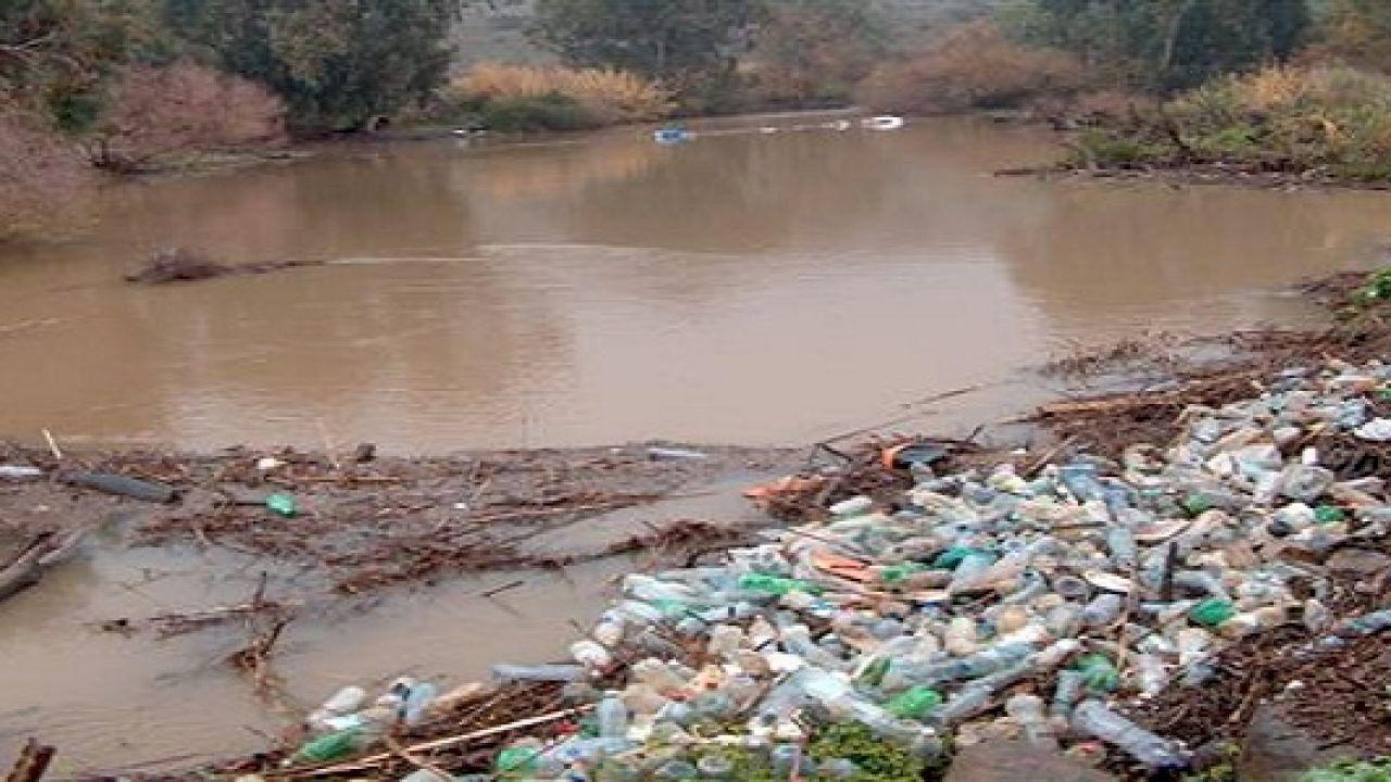 أسباب تلوث البيئة وحلولها Environmental Pollution Pictures Pollution