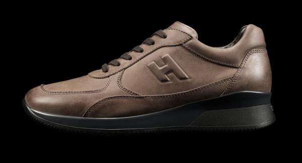 Men's Shoes Hogan