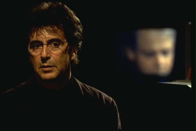 The Ten Best Al Pacino Movies - A List by ComingSoon.net
