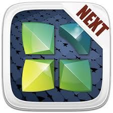Next Launcher 3D Shell APK PREMIUM 2015 Download is one of the most popular Android applications available which basically helps its users to Hit2k