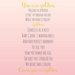 Stay lady antebellum lyrics