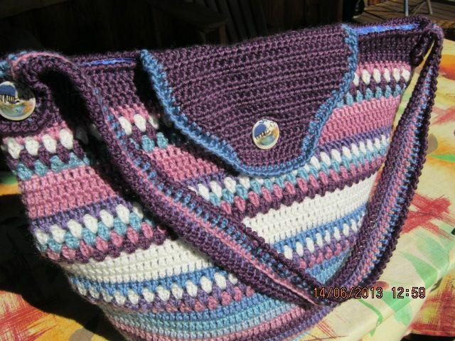 Another stash bag