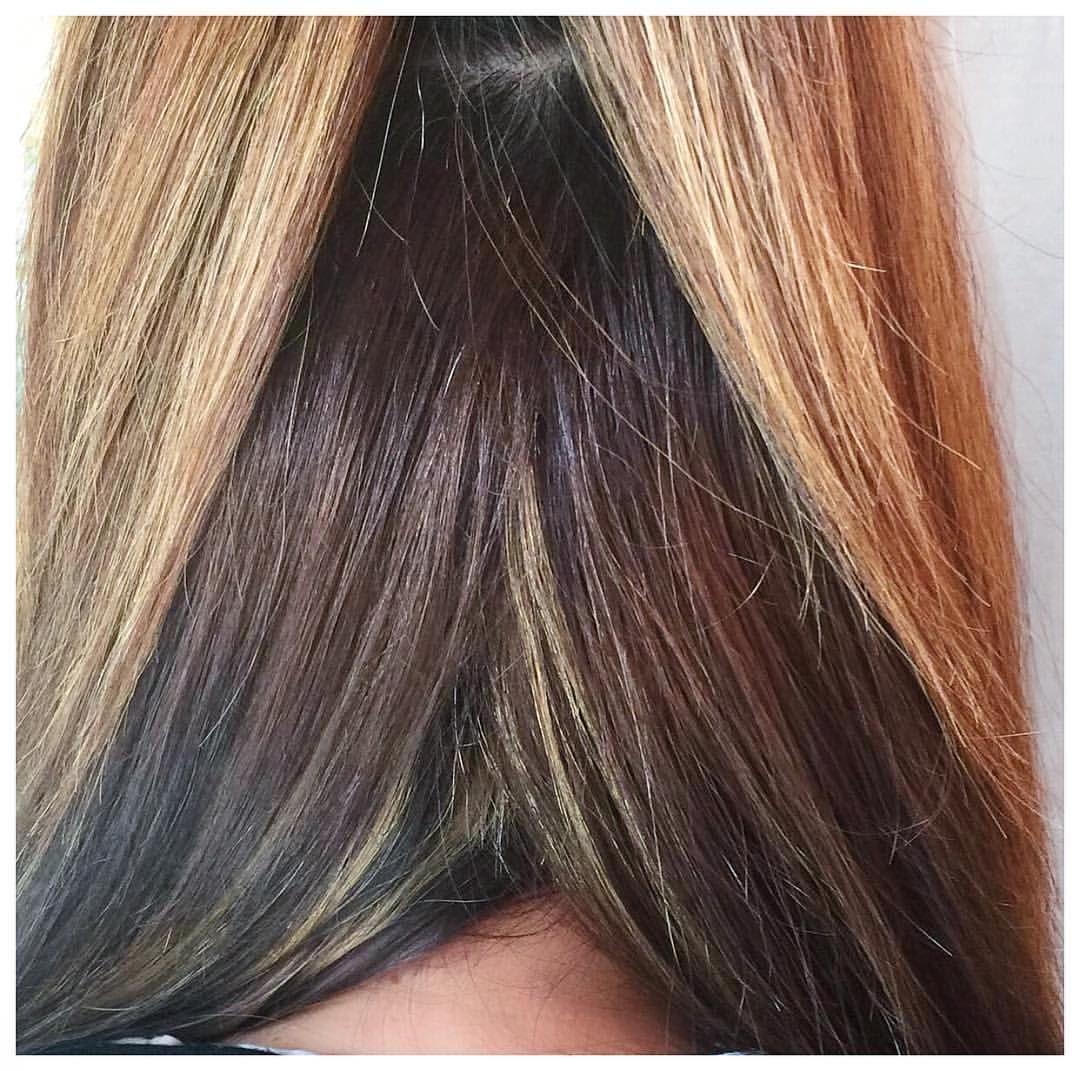 Secret Veil Hair Extensions No Visible Attachments Repost
