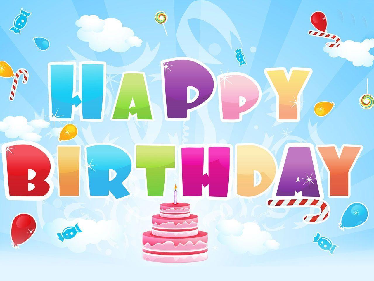bedste idéer til Birthday Wallpaper Hd på Pinterest 1920×1200 Happy Birth Day Pic Wallpapers (39 Wallpapers) | Adorable Wallpapers