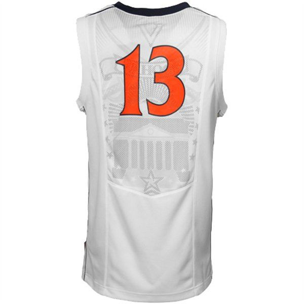 watermark on the back of the Virginia Cavaliers basketball
