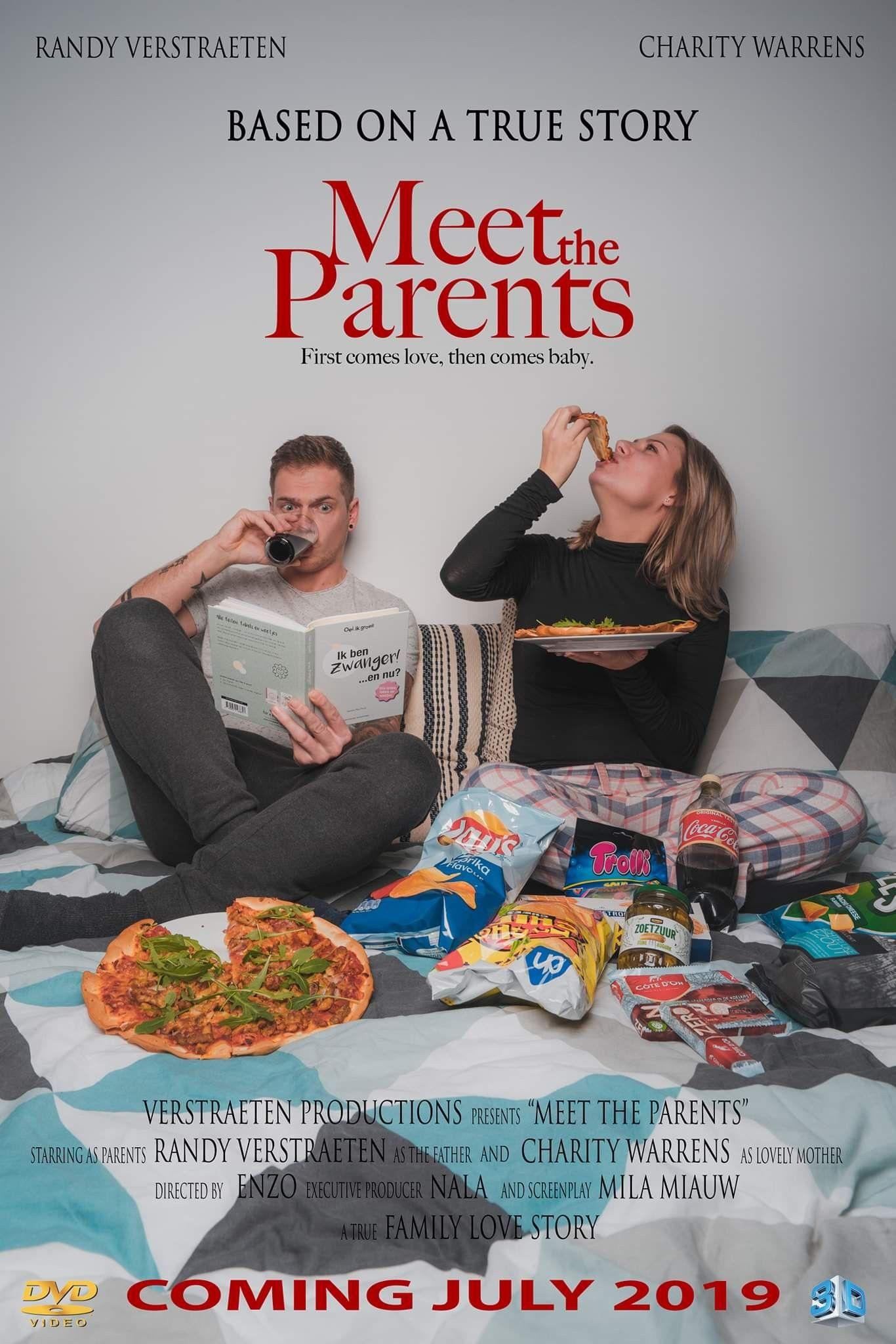 Pin van Charity Warrens op baby | Zwanger aankondigingen, Baby aankondiging  foto, Grappige zwangerschapsaankondiging