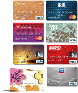 creditcard designs」の画像検索結果 | カードデザイン | Pinterest