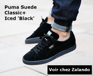 Comment entretenir, nettoyer ses sneakers ? | Chaussure daim
