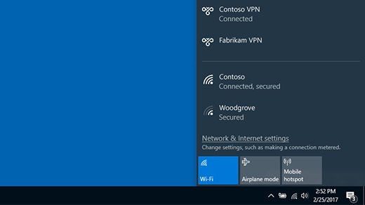 34561084447fcd8b8fdd87912870e29b - How To Activate Vpn On Windows 10