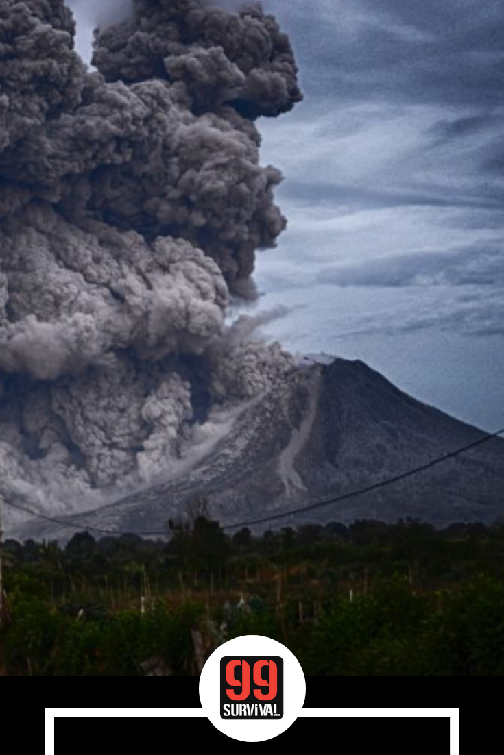 How Natural Disaster Affect Our World Natural Disasters Nature Disasters