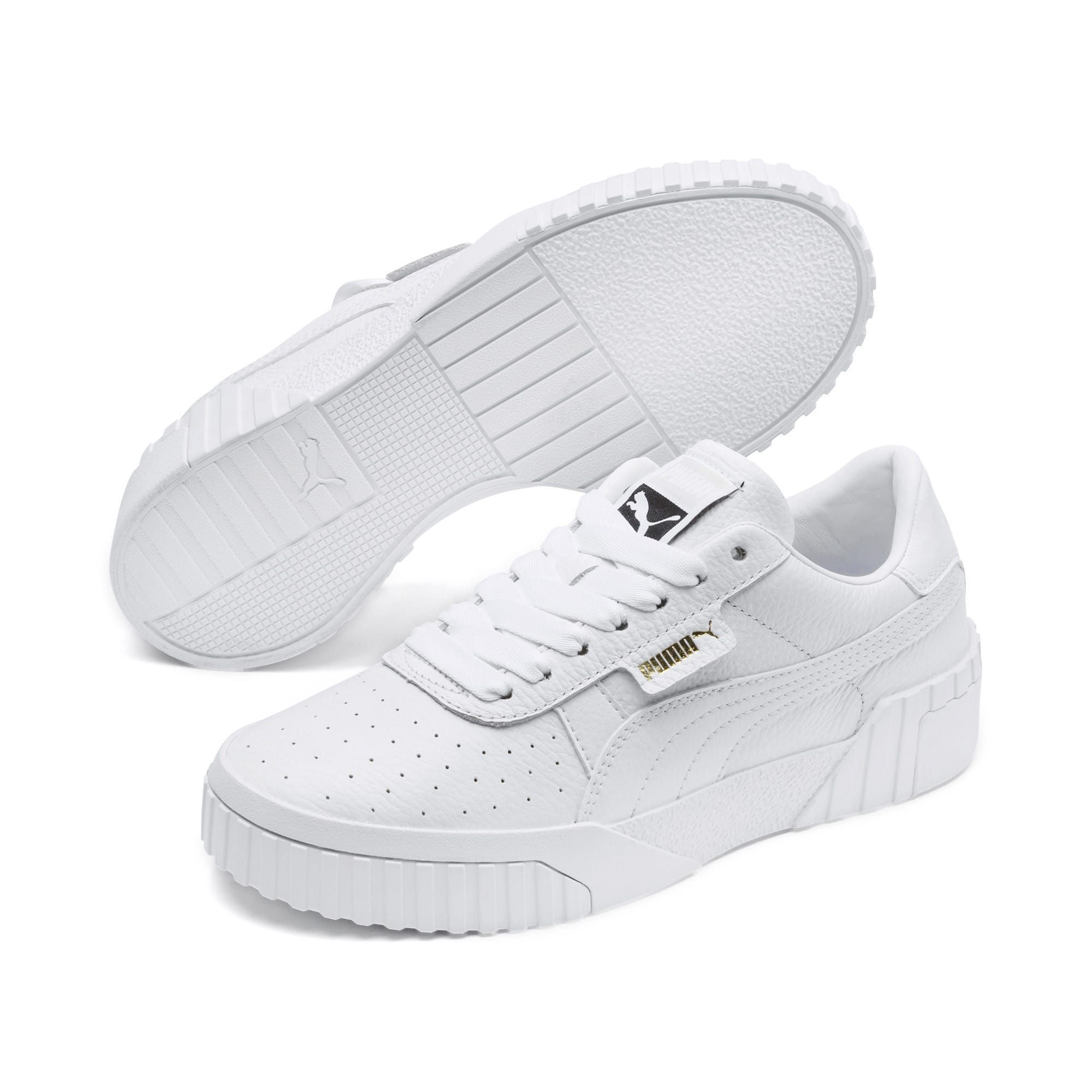 Cali Women's Sneakers | PUMA US | Puma