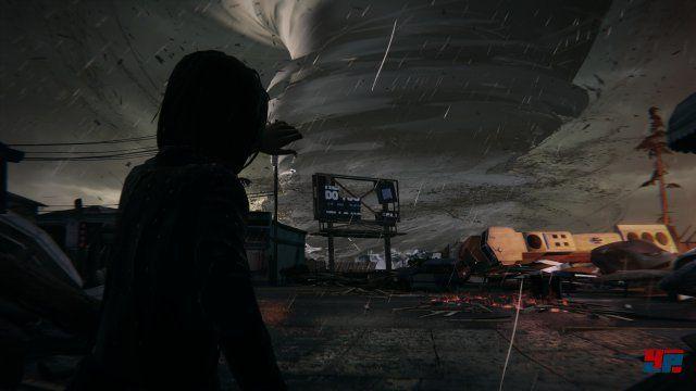 Screenshot - Life Is Strange - Episode 5: Polarized (PC-CDROM)