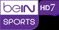 كورة ستار Kora Star مباريات اليوم بث مباشر كورة اون لاين يلا شوت Yalla Shoot Kora Online Bein Sports Sports Channel Sports