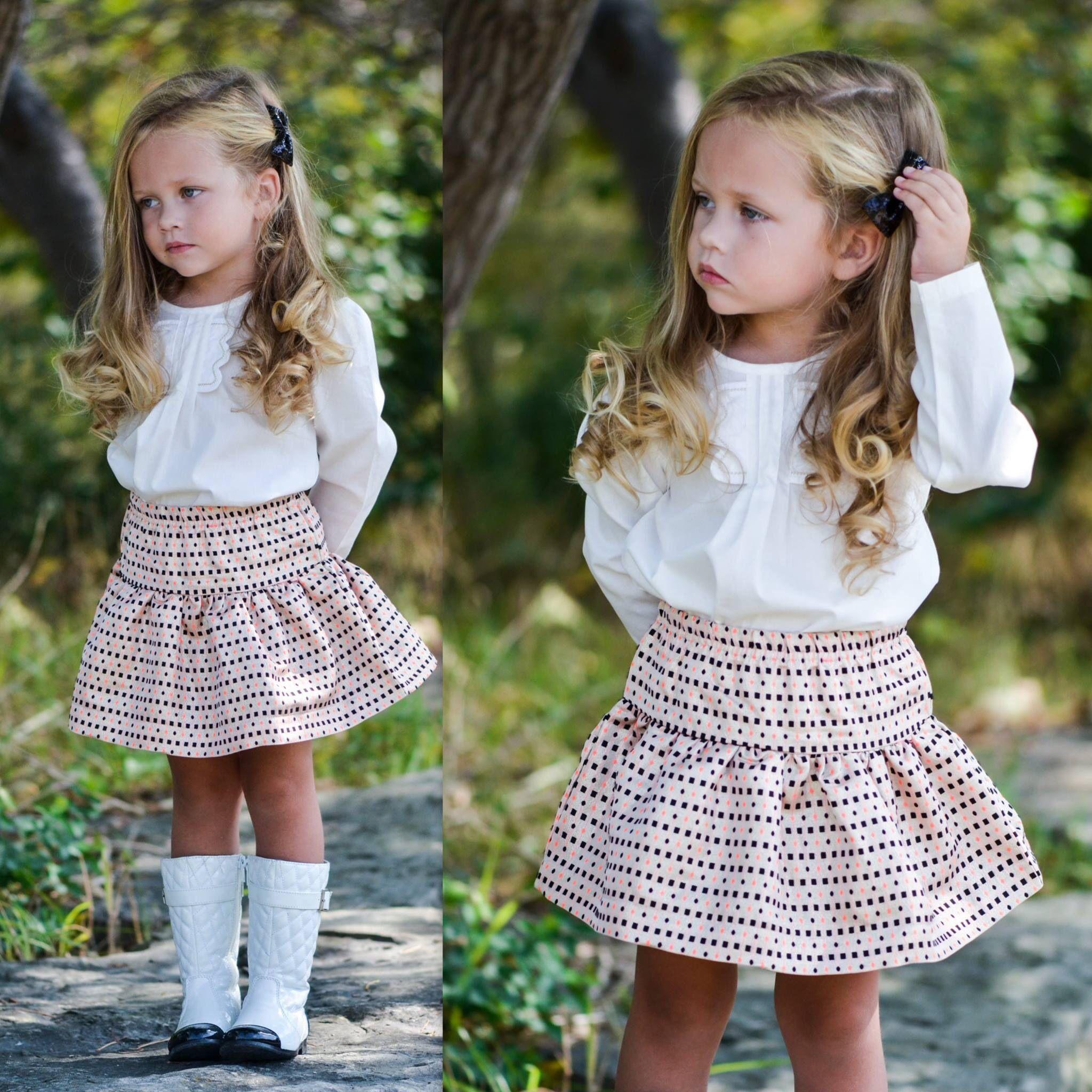 Kardashian Kids collection Kid Couture Pinterest