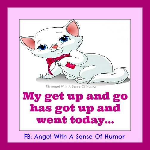 COME & VISIT US ON FACEBOOK....  https://www.facebook.com/pages/Angel-With-A-Sense-Of-Humor