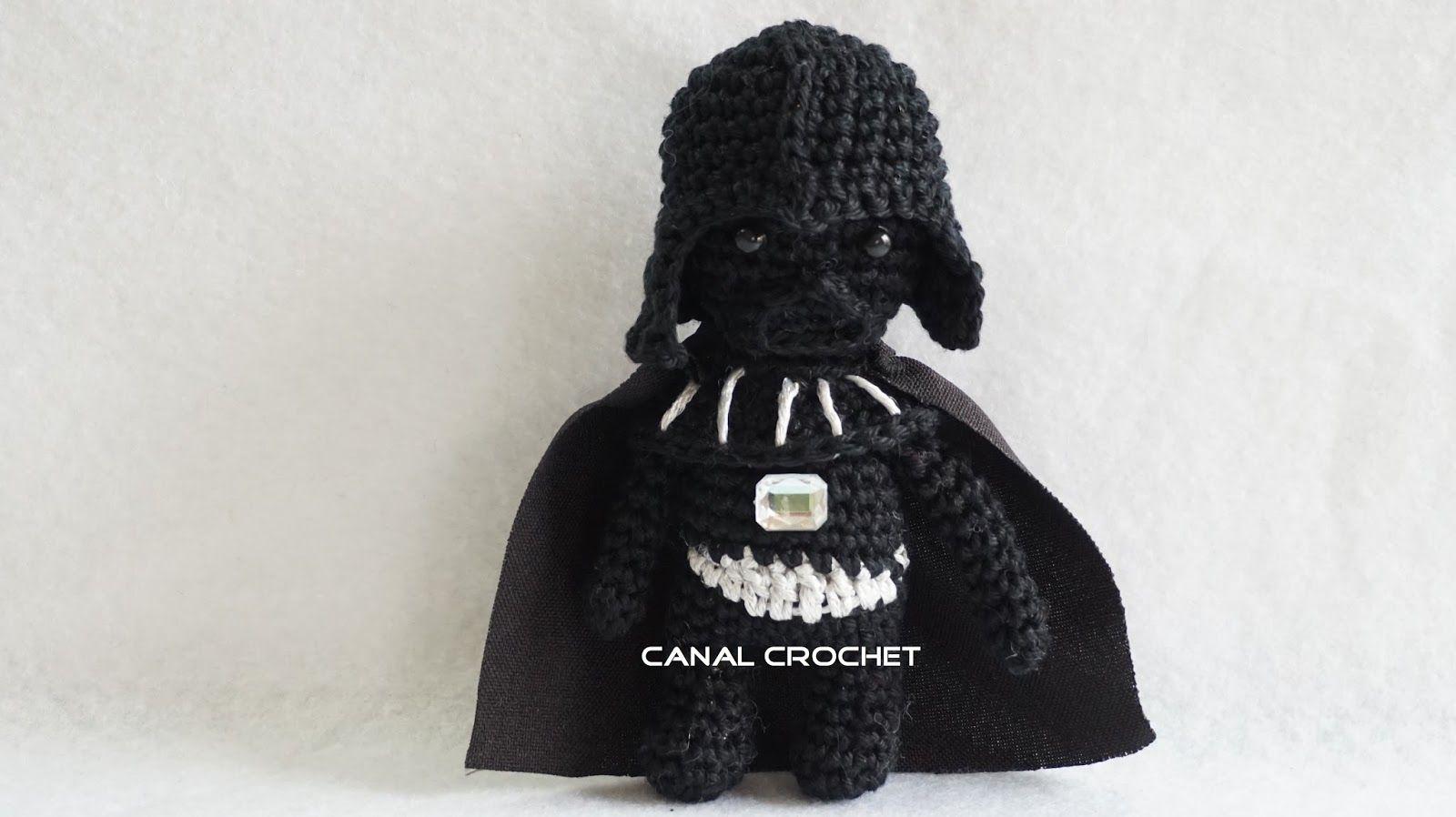 Blog amigurumis y crochet. | Punto de crochet | Pinterest | Blog ...