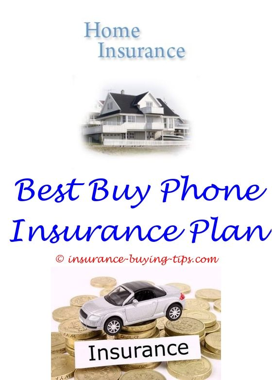 Progressive Insurance Quote Alluring Car Insurance Quotes Online  International Health Insurance . 2017