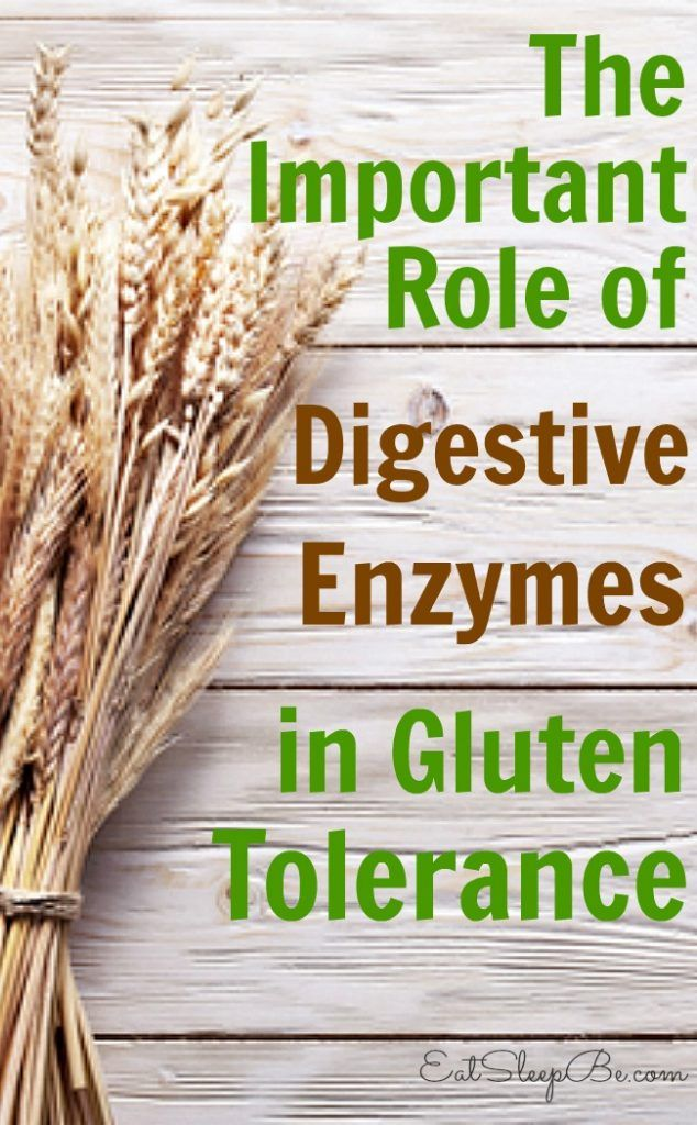 enzymes and their importance Because of the importance of the digestive enzymes in nutrient absorption, and because their availability is often compromised, supplementation may be useful in disease, supplementation of digestive enzymes has been extensively used to treat metabolic disorders, obesity, diabetes or intestinal disorders and inflammation [8-11.