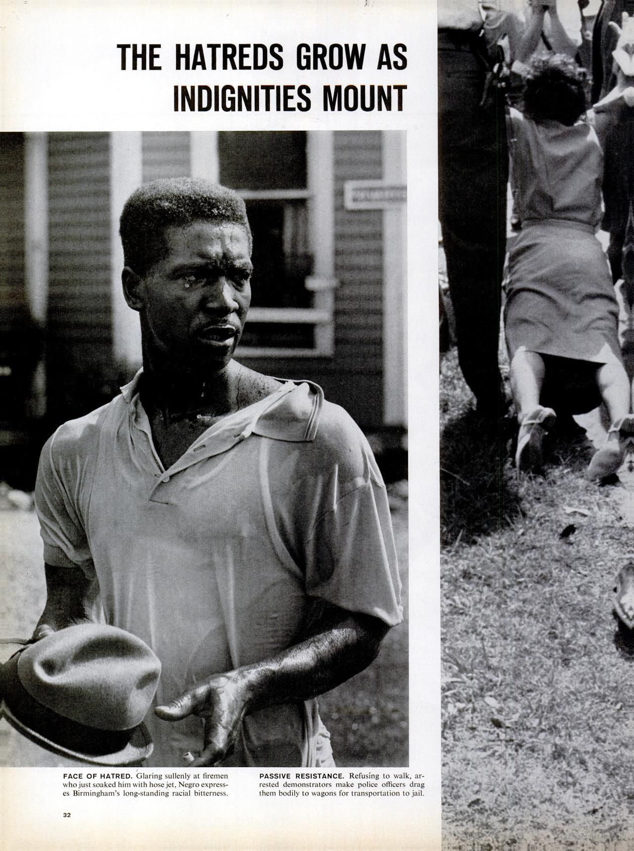 african american civil rights movement essay life magazine birmingham campaign in the us civil