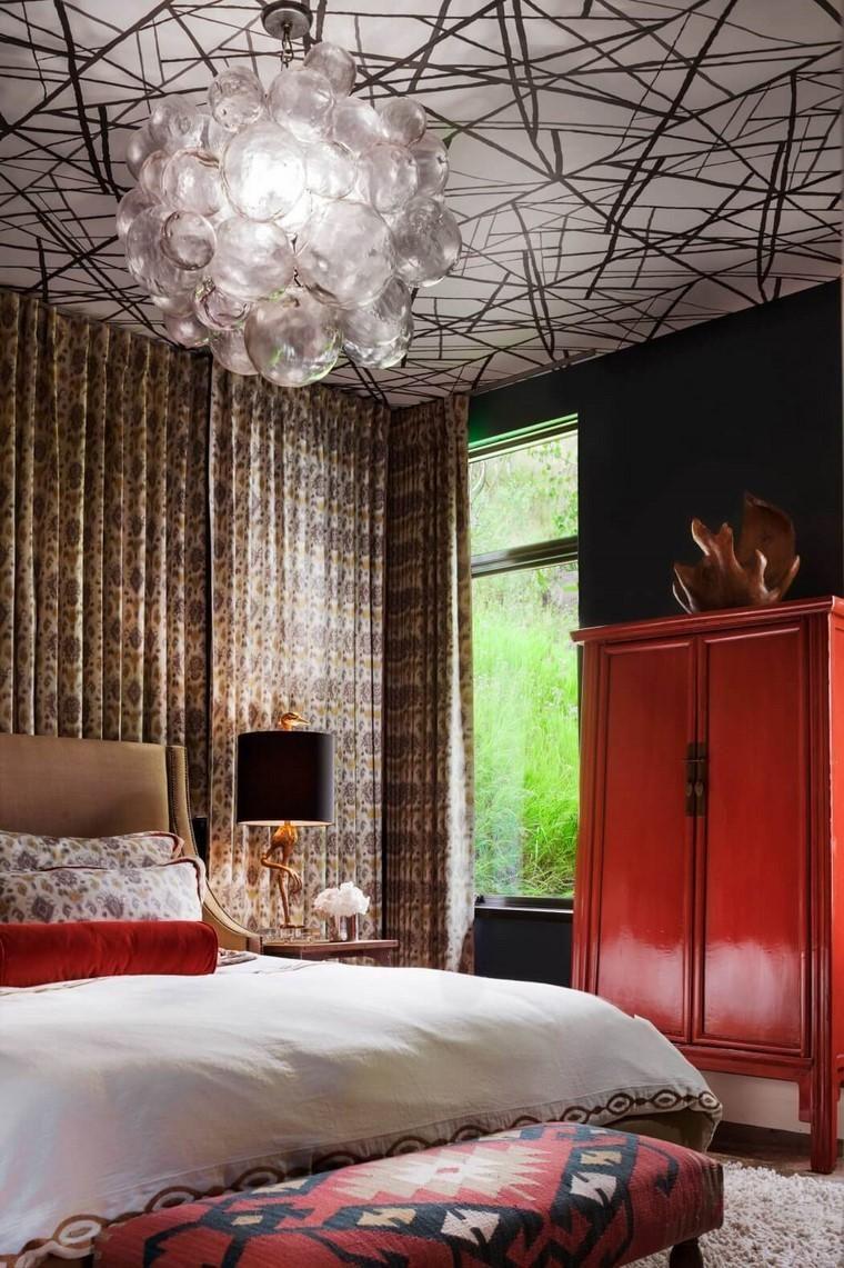 Wohnzimmer des modernen interieurs des hauses vintagedekoration   fesselnde designs des modernen interieurs