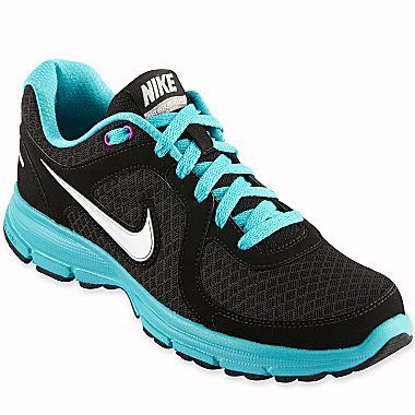 5684e5803ff96 Nike® Air Relentless Womens Athletic Shoes - jcpenney
