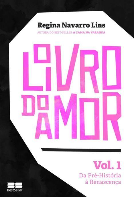 Baixar livro o livro do amor vol 1 regina navarro lins em pdf baixar livro o livro do amor vol 1 regina navarro lins em pdf epub e mobi fandeluxe Gallery