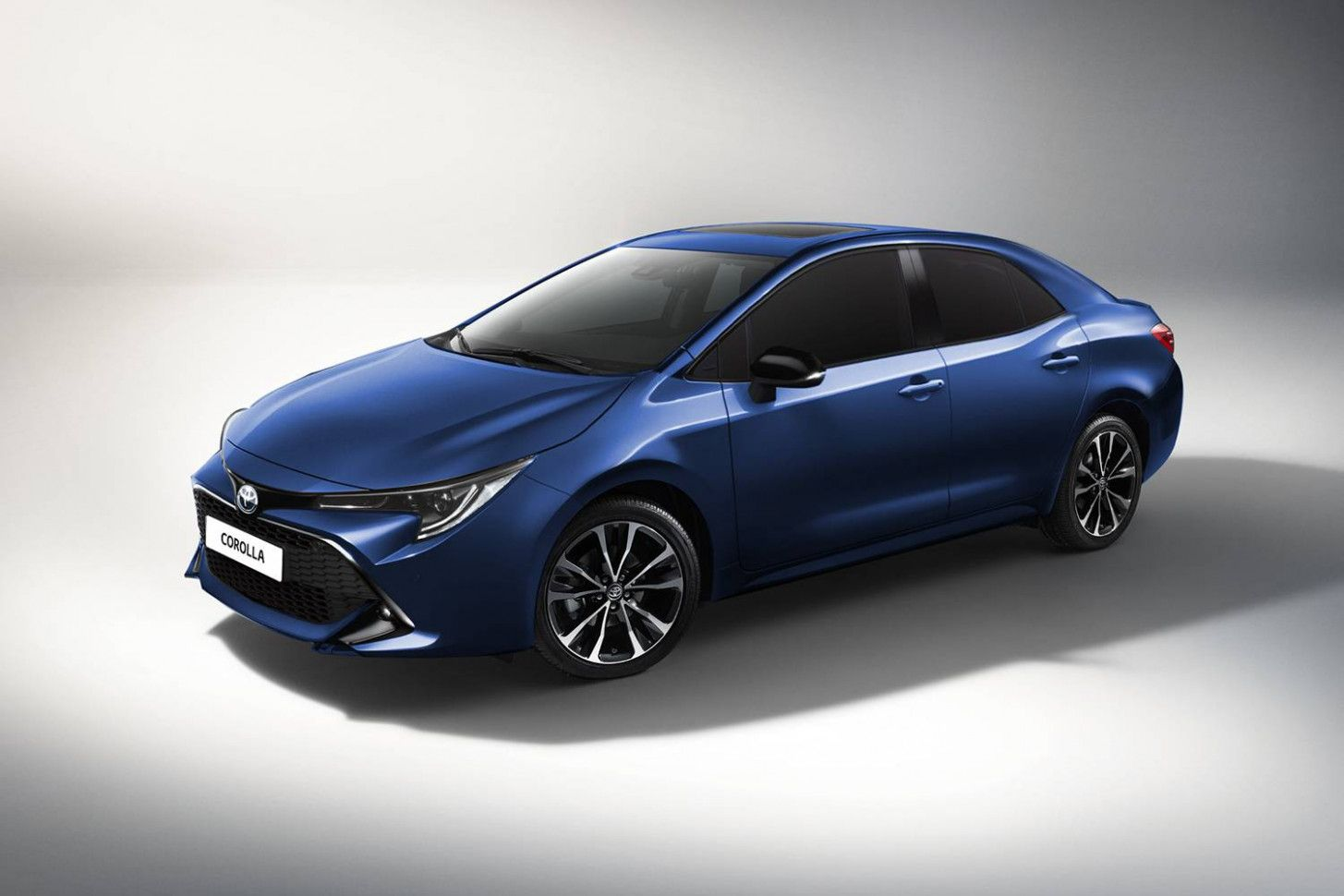 2021 Toyota Avensis Price Design And Di 2020