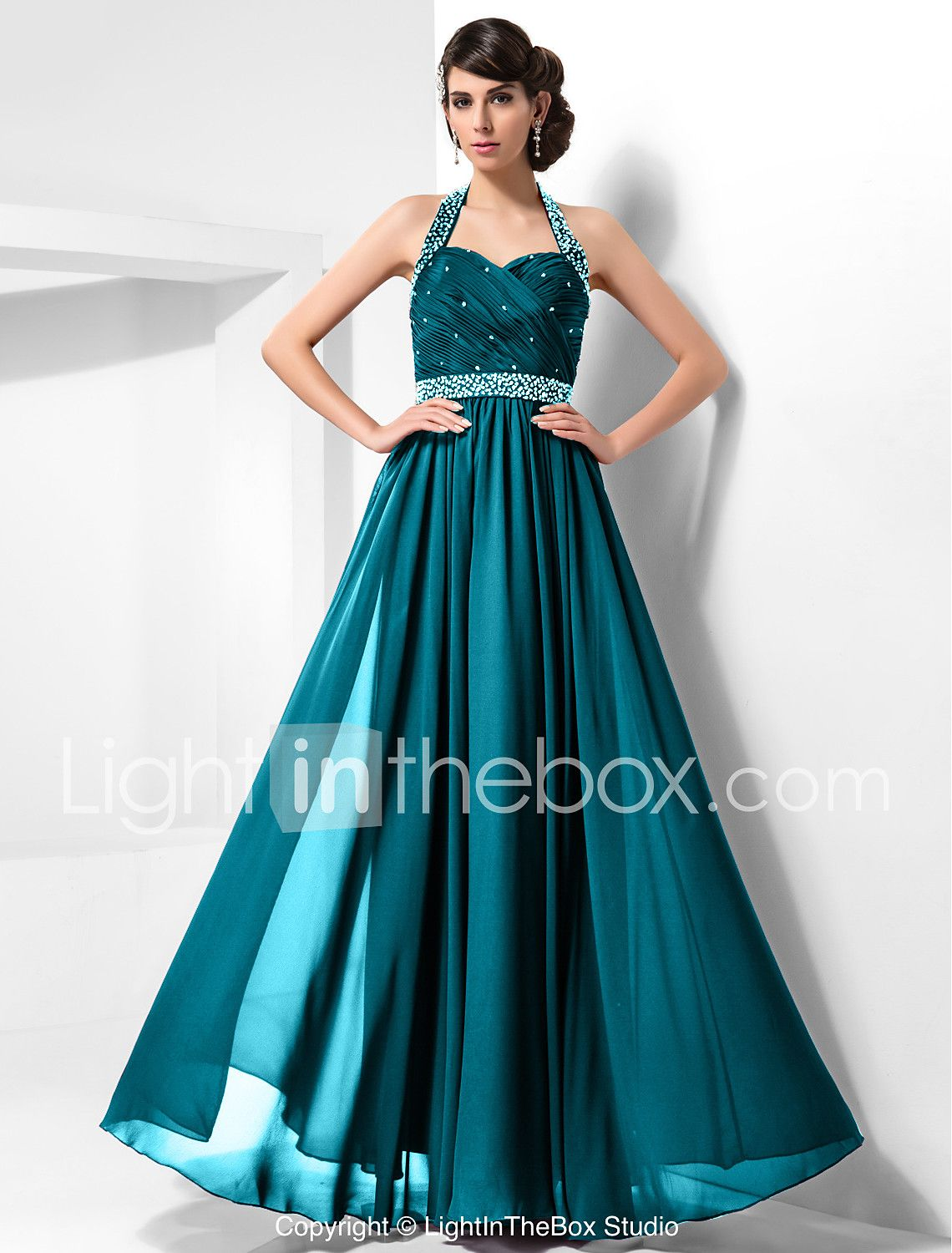 I like this. Do you think I should buy it? | jos prom | Pinterest ...
