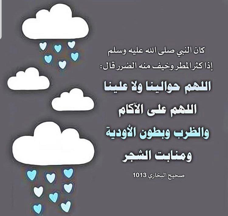 دعاء المطر Ssl Islam Google Images