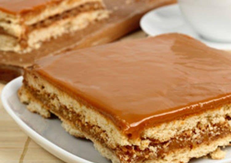 اخترنا لك من علي حساب Dooolq علي انستقرام طريقة عمل حلي التوفي البارد بالبسكويت جربيها وأخبرينا بالنتائج Cheesecake Bites Desserts Food
