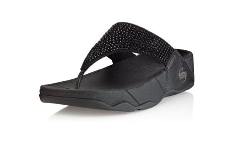 Fitflop sandals, Fitflop shoes