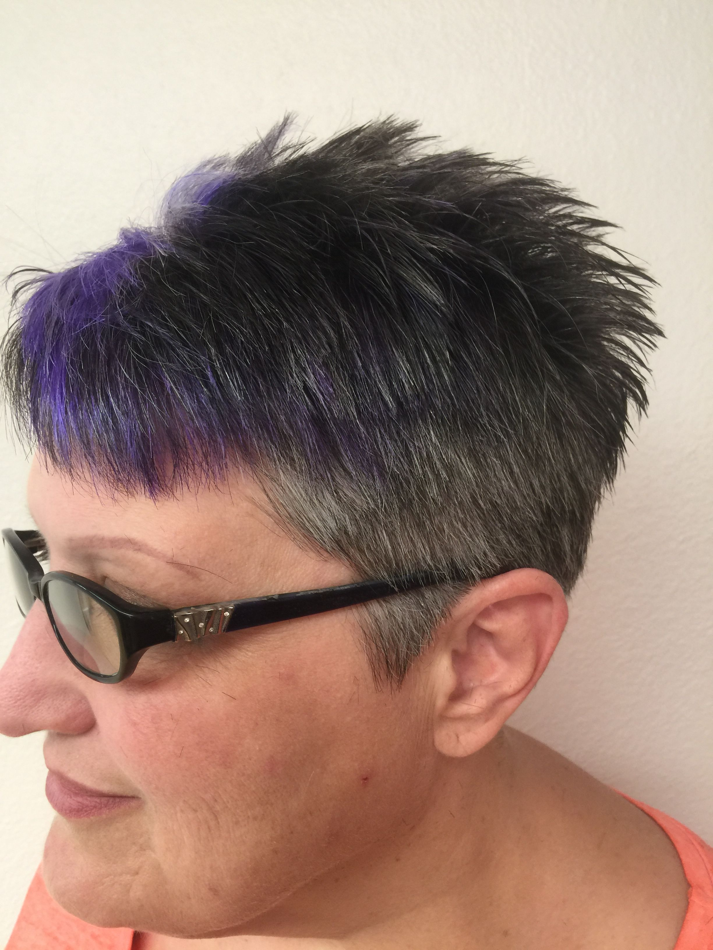 Pin by Kim Forbus on Hair by Kim (With images) Hair, Kim