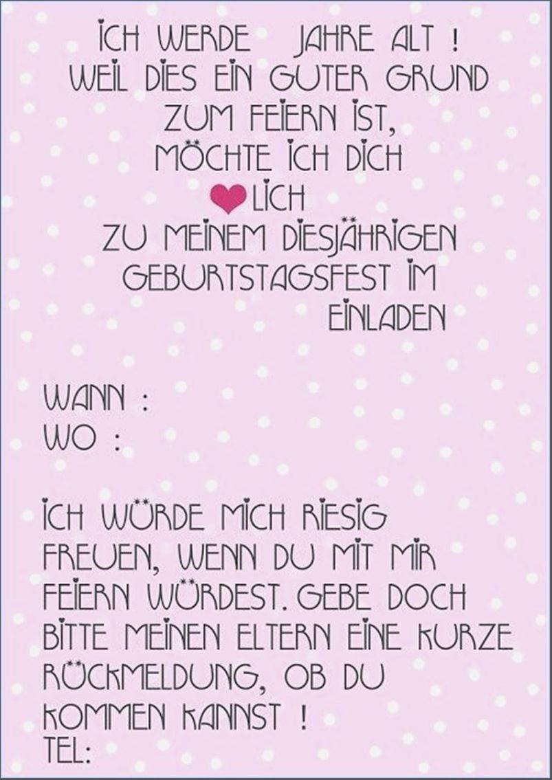 Text Einladung Kindergeburtstag Eiskönigin Text Einladung