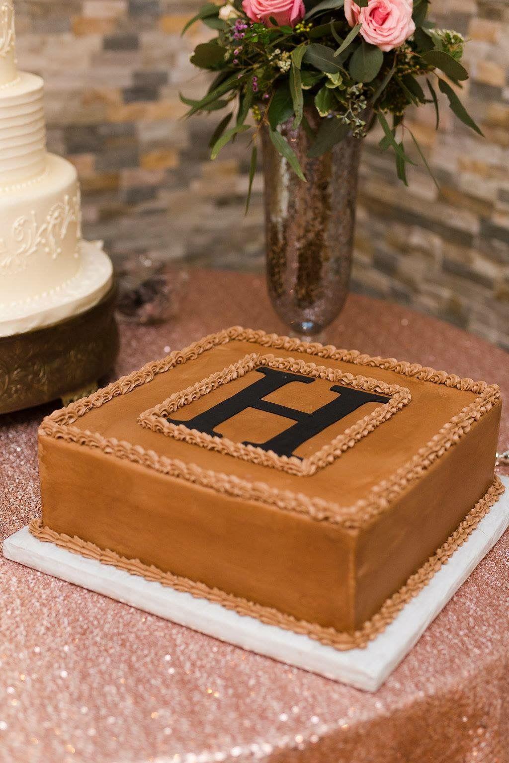 Grooms cake Grooms cake, Cake, Food