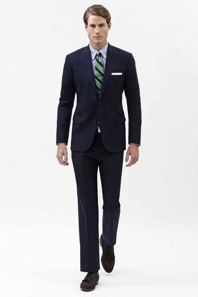 d326b1a34b American Brooks Brothers mens suits   Mens Suits   Mens suits ...