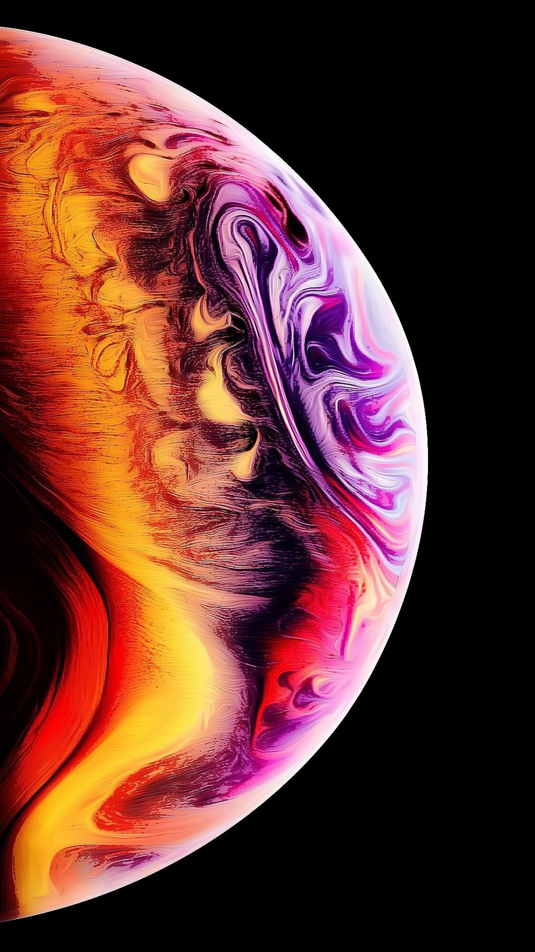 Iphone Xs Wallpaper Mode By Ar7 Big Thanks Hd Quality Apple Wallpaper Iphone Iphone Homescreen Wallpaper Iphone 6 Plus Wallpaper