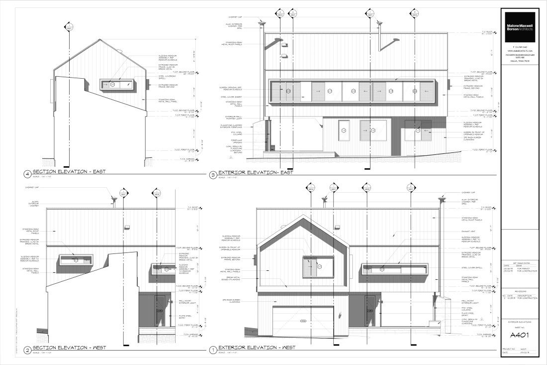 Technical Drawings Architecture Drawing Plan Architecture Portfolio Architecture Concept Drawings