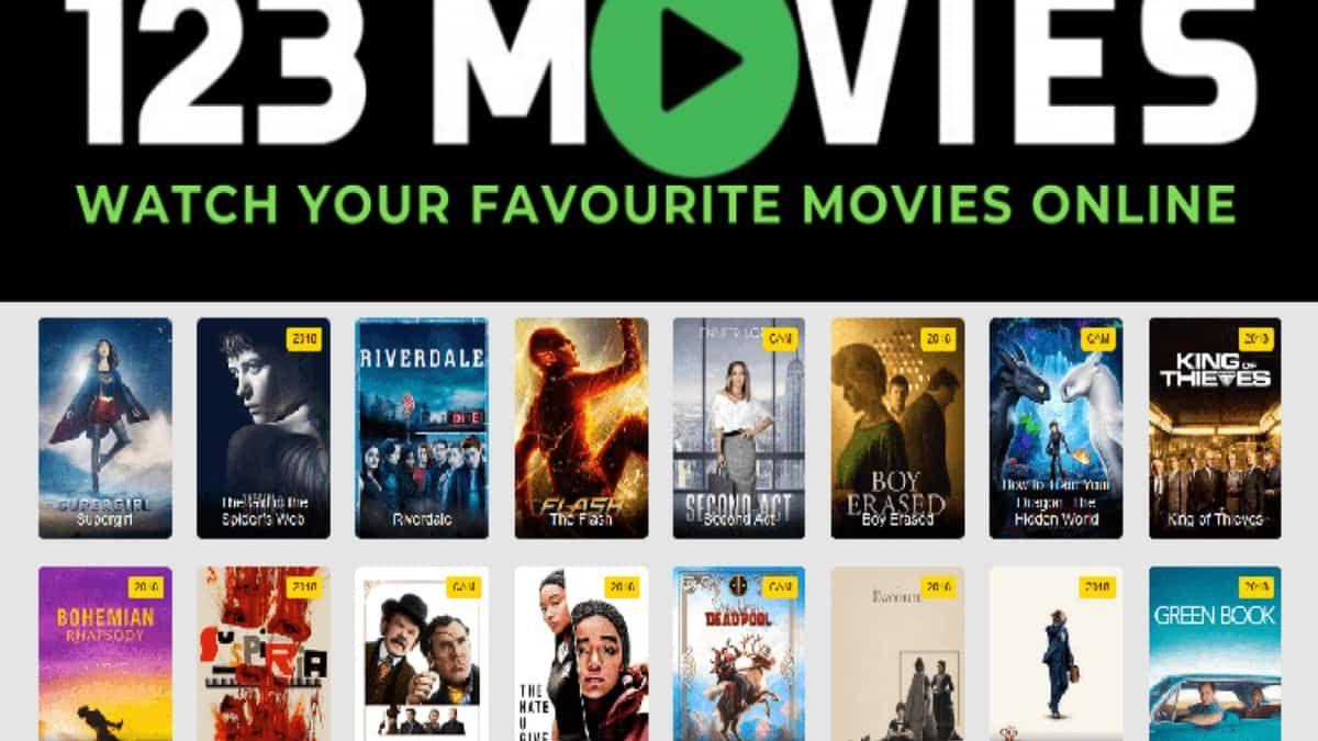 123movies Watch Your Favorite Movies Online Proraigon Free Movies Online Download Movies Movie Streaming Websites