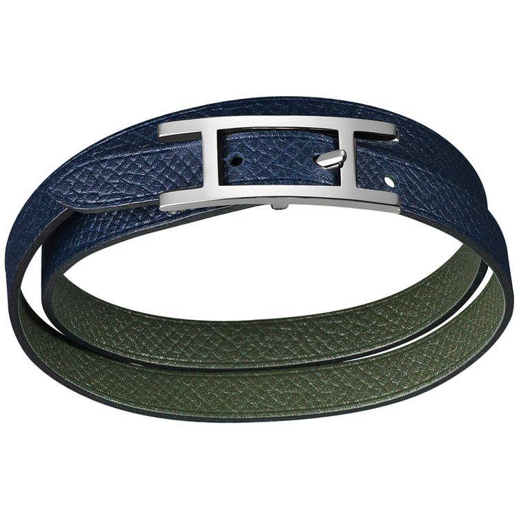 018d75ee0df Faut-il adopter le bracelet pour homme
