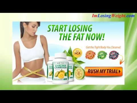 Foods to avoid to lose chest fat photo 8