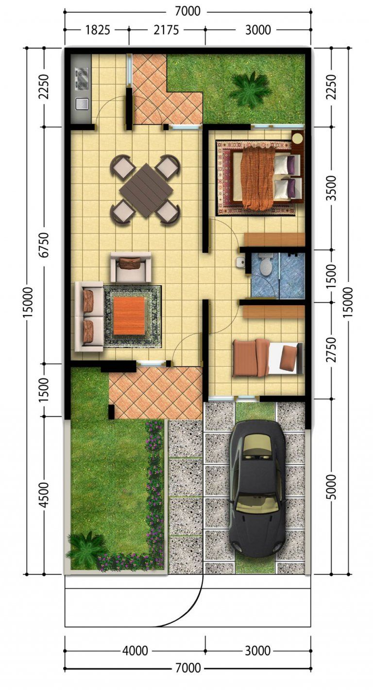 Amazing Beautiful House Plans With All Dimensions Engineering Discoveries In 2020 Beautiful House Plans Small House Design Architecture House Construction Plan