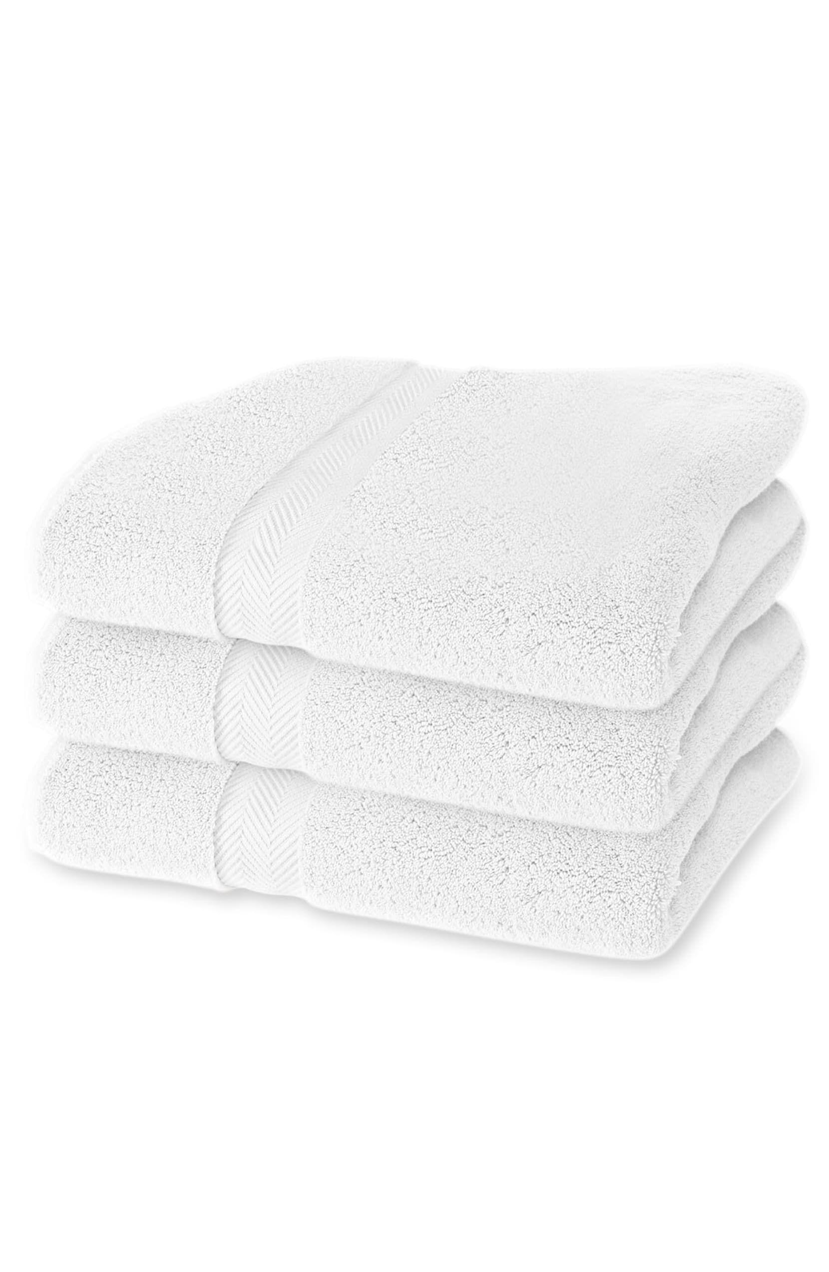 Hydrocotton Bath Towel Nordstrom In 2020 Bath Towels Towel Washing Clothes