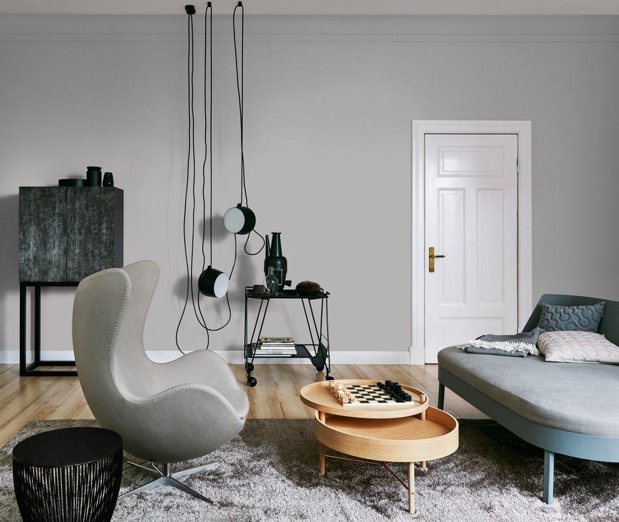 La Joliette Schoner Wohnen Farbe In 2020 Schoner Wohnen Farbe Schoner Wohnen Schlafzimmer Wandfarbe Wohnzimmer