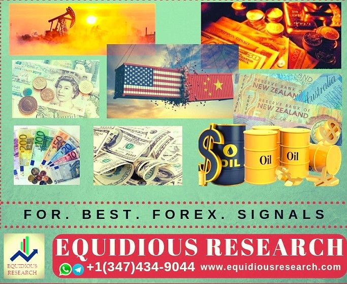 For Best Forex Signals Whatsapp Or Telegram 1 347 434 9044